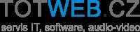 logo totweb 2019